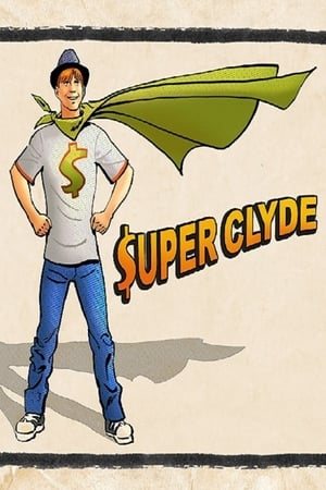 Image Super Clyde
