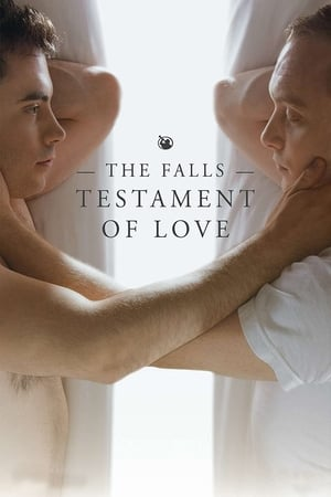 Poster The Falls: Testament Of Love 2013