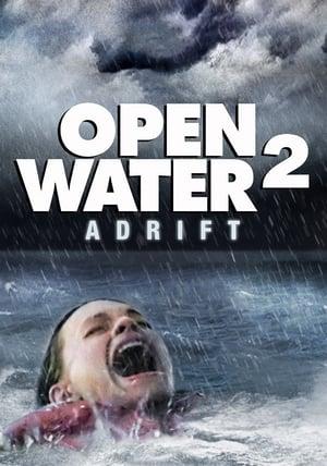 Ver Online Open Water 2: Adrift