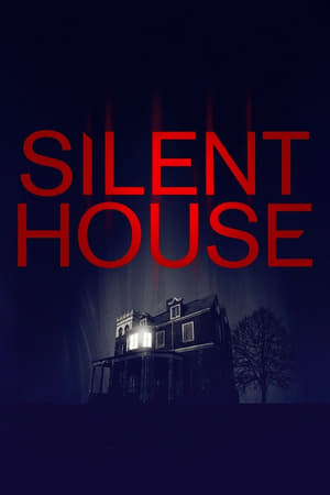 Image Silent House