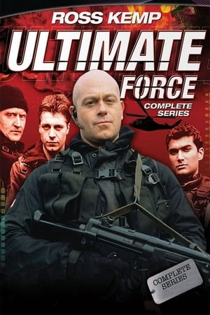 Image Ultimate Force