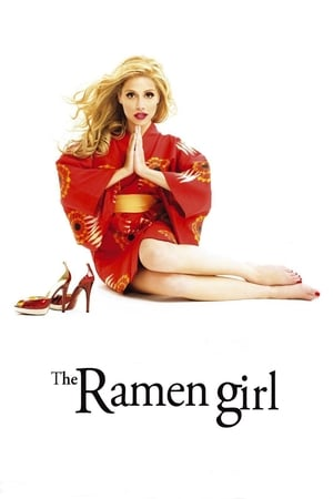 Image The Ramen Girl
