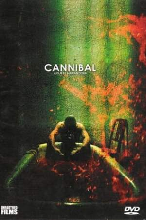 Image Cannibal