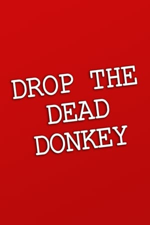 Image Drop the Dead Donkey