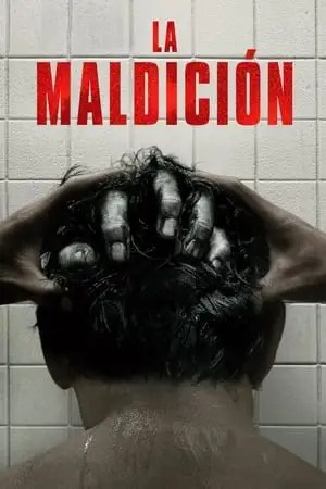 Image La Maldición (The Grudge)