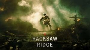 images Hacksaw Ridge