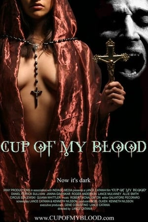 Image Cup of my Blood