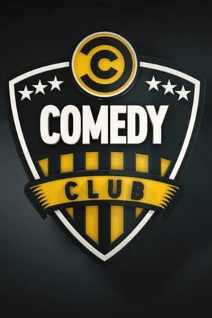 Image Comedy Club