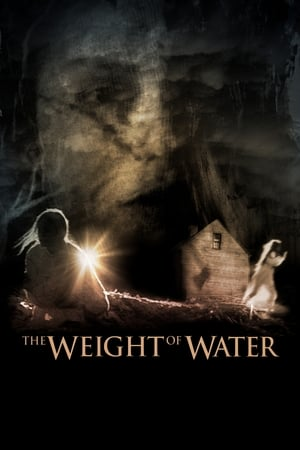 Image The Weight of Water
