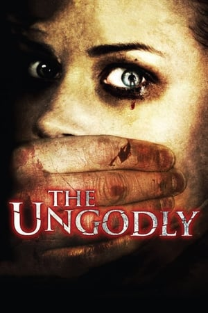 Image The Ungodly