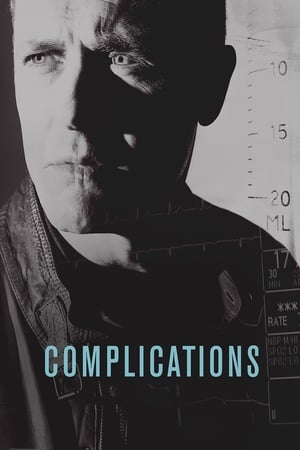 Image Complications