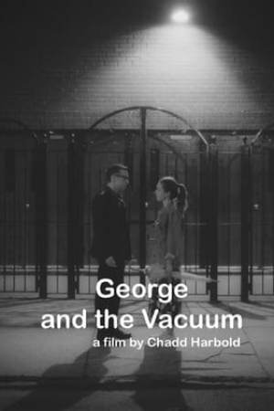 Image George and the Vacuum