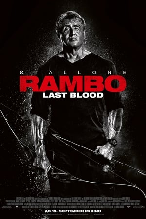 Image Rambo - Last Blood