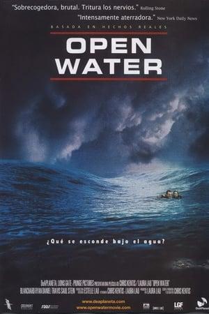 Ver Online Open Water