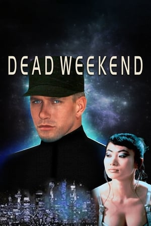 Image Dead Weekend