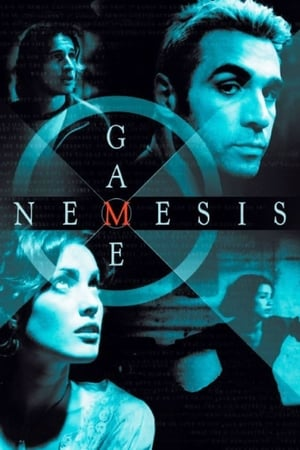 Image Nemesis Game