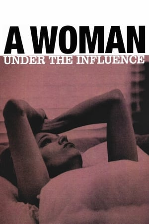 Image A Woman Under the Influence