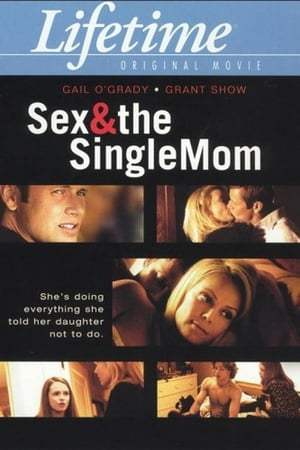 Image Sex & the Single Mom