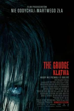 Image The Grudge: Klątwa