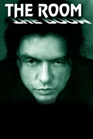 Image The Room 2049