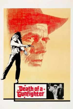 Image Death of a Gunfighter