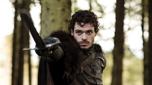 Watch Game of Thrones 1x6 Online