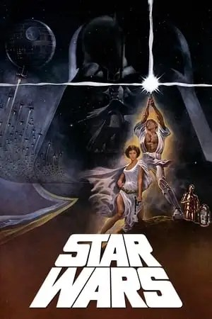 Image Star Wars: Episode IV - A New Hope