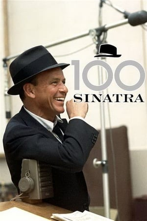 Image Sinatra 100: An All-Star Grammy Concert