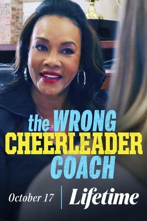 Ver Online The Wrong Cheerleader Coach