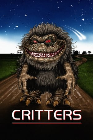 Image Critters
