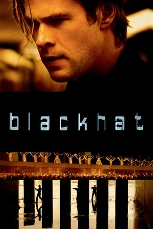 Image Blackhat: Amenaza en la red