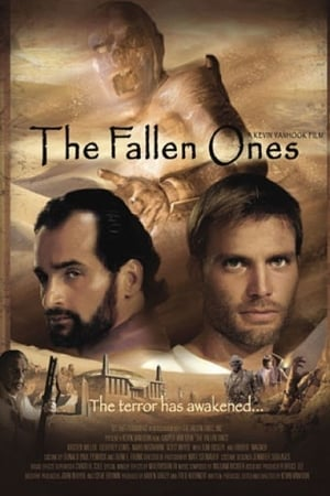 Image The Fallen Ones