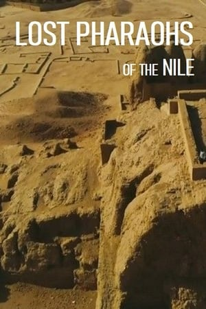 Image Lost Pharaohs of the Nile