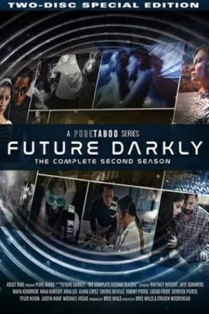 Image Future Darkly: The Complete Second Season