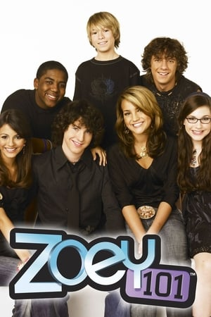 Image Zoey 101