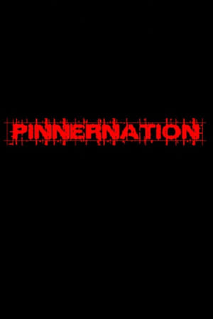 Image Pinnernation The Movie