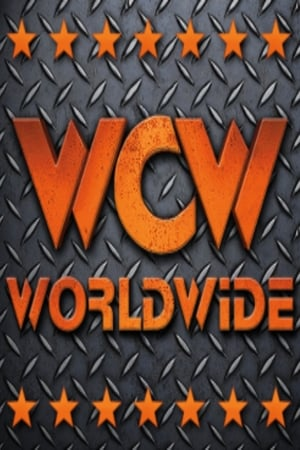 Image WCW WorldWide