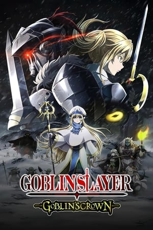 Image Goblin Slayer: Goblin's Crown