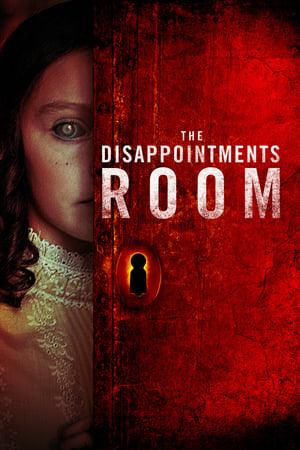 Image The Disappointments Room
