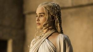 Watch Game of Thrones 5x5 Online