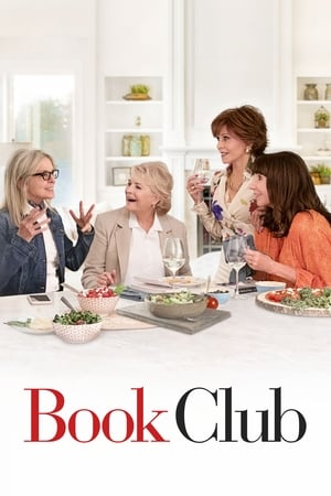 http://maximamovie.com/movie/502682/book-club.html