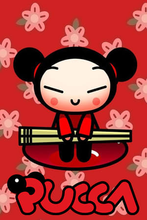 Image Pucca