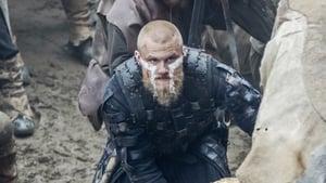 Watch Vikings 5x20 Online