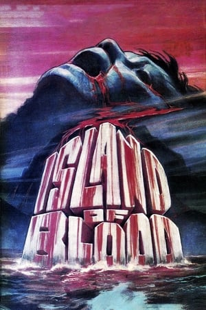 Image Island of Blood