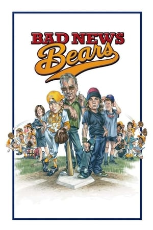 Image Bad News Bears