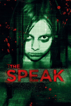 Image The Speak