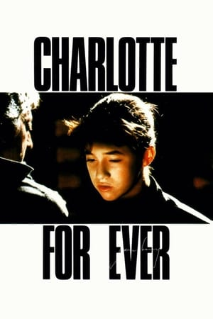 Image Charlotte for Ever