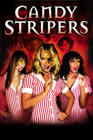 Image Candy Stripers