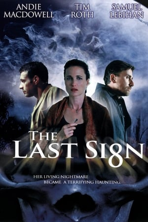 Image The Last Sign