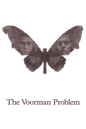 Image The Voorman Problem